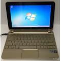 Нетбук HP mini 250-1099er