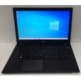 Ноутбук Acer ex2511G