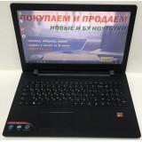 Игровой ноутбук Lenovo 110-15ACL