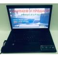 ноутбук Asus P53S AsusPro