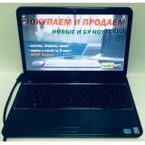 Мощный ноутбук Dell Inspiron N5110