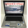 Ноутбук Asus Z53