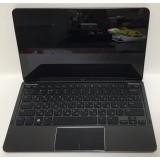 ноутбук- трансформер Dell T07G001