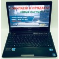 ноутбук Asus UL300J