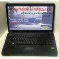 Ноутбук универсальный DNS 129308