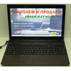 Ноутбук Acer Aspire 5253