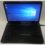 Ноутбук HP G6-2321er с новой акб