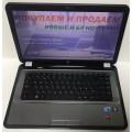 Ноутбук HP G6-1053er