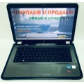 ноутбук HP G6-1158er