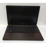 Хороший и мощный ноутбук Acer Z5WAH
