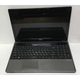 Ноутбук Acer ZR7C