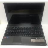 Ноутбук Acer 5551G c видеокартой