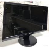 """Монитор 20"""" Acer P205H"""
