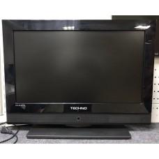 """ЖК телевизор 26"""" Techno TS-LCD-2630"""