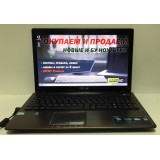 Ноутбук Asus K53E