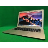 "Apple MacBook AIR 13"" 2016год"