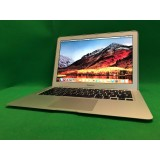 "Apple MacBook AIR 13"" 2013 год"