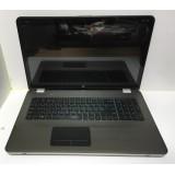 Ноутбук HP 17-2090NR с 3D экраном