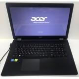 Ноутбук Acer Aspire ES1-731G
