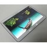 "планшет 10.1"" SAMSUNG GT-P5200 3G"