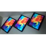 "Планшет 10.1"" SAMSUNG Galaxy Tab 4 SM-T531"