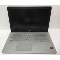 Ноутбук HP 15-cd005ur