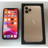 Смартфон Apple iPhone 11Pro 256Gb Gold