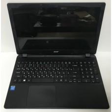 Ноутбук Acer ES1-512