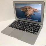 Ноутбук MacBook Air 11 (конец 2014)