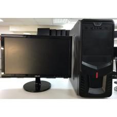 Компьютер универсальный