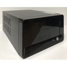 Компьютер базовый для офиса