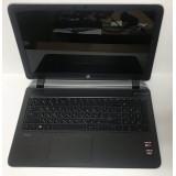 Ноутбук HP 15-p104nr