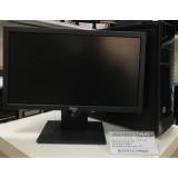 Фирменный компьютер с монитором (гарантия + по)
