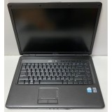 Ноутбук Dell PP29L