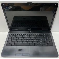 Ноутбук Аcer Asрire 5732Z