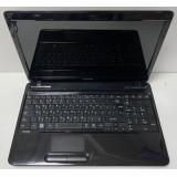 Ноутбук Toshiba L650D
