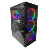 Компьютер Intel Core i5
