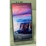 Huawei Y6 Prime (ATU-L31)