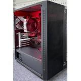 Игровой компьютер Intel Core i5-10400