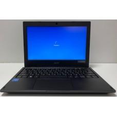 Нетбук Acer TravelMate TMB118-M-C6UT