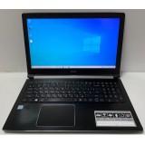 Ноутбук Acer Aspire A515-51