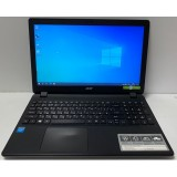 Ноутбук Acer ES1-531