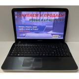 НоутбукSamsung SF510