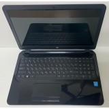 Ноутбук HP 15-r050sr