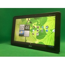 планшет acer Iconia Tab a701 64gb