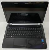 Ноутбук HP Pavilion 15-n068sr