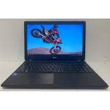 Ноутбук Acer wx2519