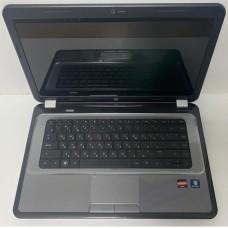 Ноутбук HP G6-1107er