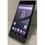 Смартфон Sony Xperia Z3+ (E6553)