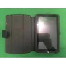 планшет Texet TM-7023